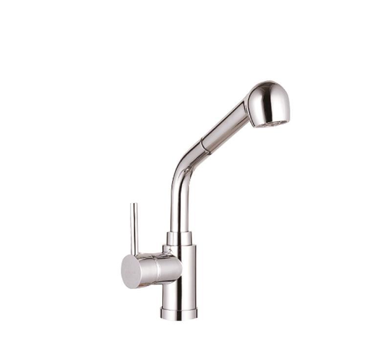 Vòi rửa chén K119N9