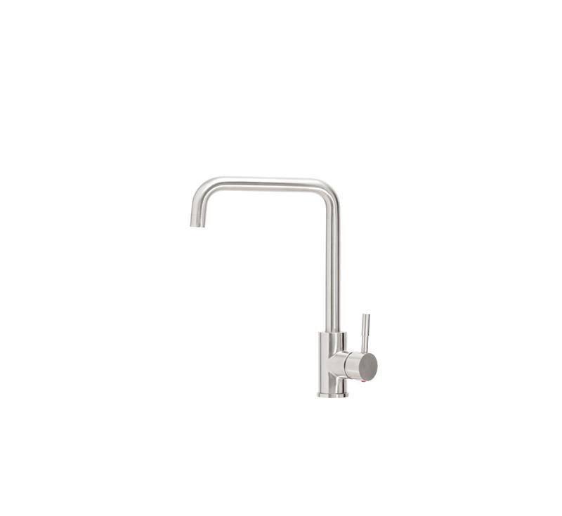Vòi rửa chén K559-SN